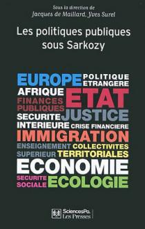 Les politiques publiques sous Sarkozy