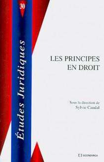 Les principes du droit