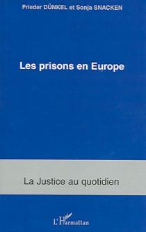Les prisons en Europe
