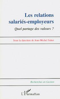 Les relations salariés-employeurs