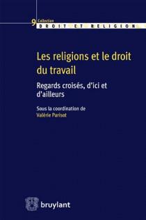 Les religions et le droit du travail