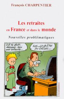 Les retraites en France et dans le monde