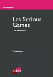 Les serious Games