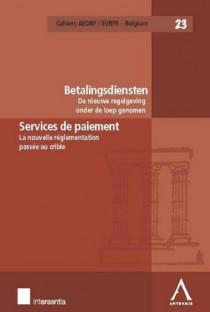 Les services de paiement