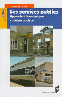 Les services publics