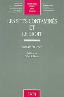Les sites contaminés et le droit
