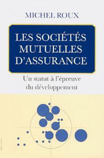 Les sociétés mutuelles d'assurance