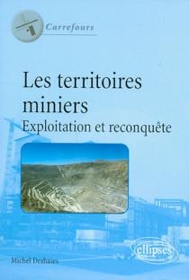 Les territoires miniers