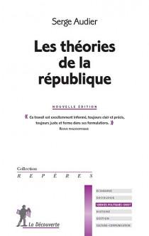 Les théories de la République