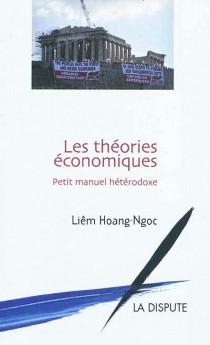 Les théories économiques