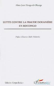 Lutte contre la fraude douanière en RDCongo