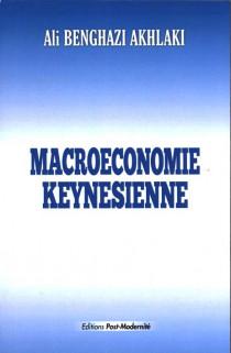 Macroéconomie Keynésienne