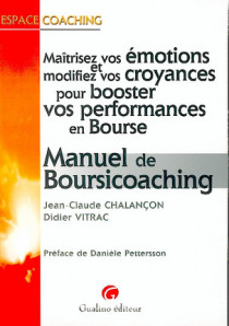Manuel de boursicoaching