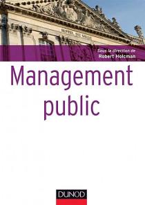 Manuel de management public