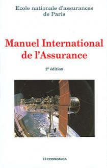Manuel international de l'assurance