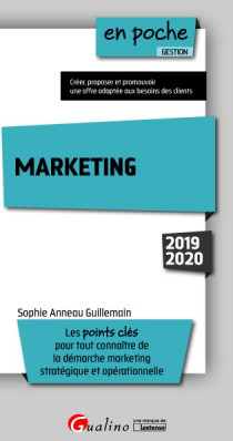 [EBOOK] Marketing