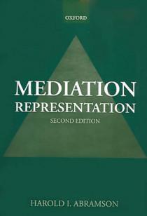 Mediation : representation