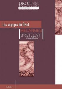Mélanges en l'honneur de Dominique Breillat