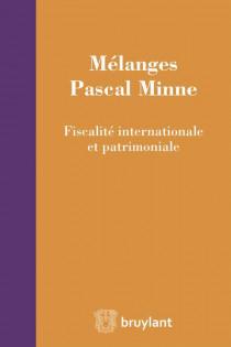 Mélanges Pascal Minne