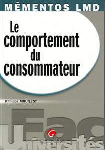 Mémentos LMD - Le comportement du consommateur