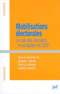 Mobilisations électorales