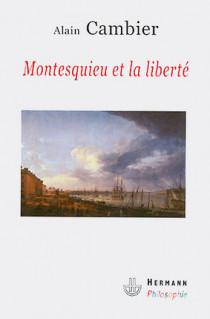 Montesquieu et la liberté