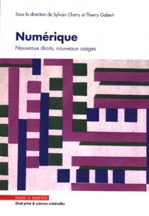 Numérique : nouveaux droits, nouveaux usages