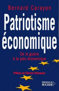 Patriotisme économique