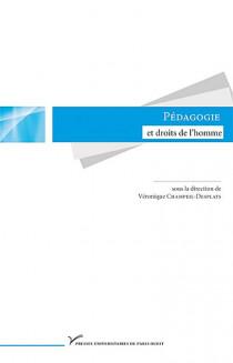 Pédagogie et droits de l'homme