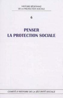 Penser la protection sociale