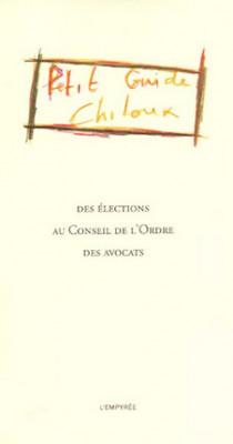 Petit guide Chiloux