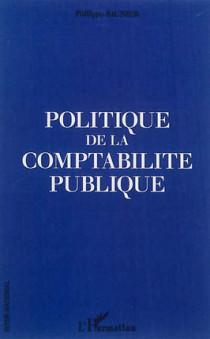 Politique de la comptabilité publique