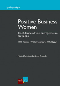 Positive Business Women