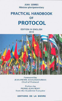 Practical handbook of protocol