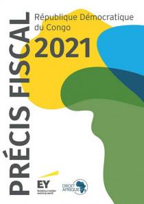 Précis fiscal République Démocratique du Congo 2021