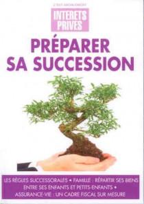 Préparer sa succession