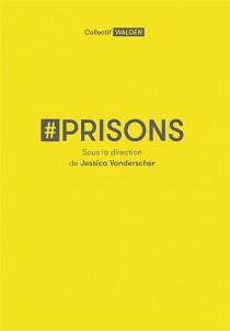 #Prisons