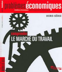 Problèmes économiques, février 2013 hors-série N°3