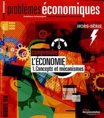 Problèmes économiques, hors-série N°7