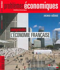 Problèmes économiques, hors-série, septembre 2012 N°1