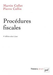 Procédures fiscales