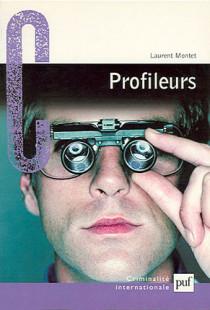 Profileurs