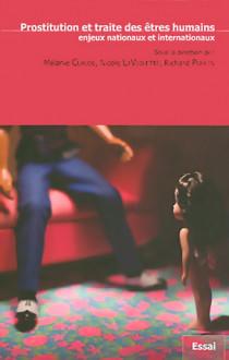 Prostitution et traite des êtres humains