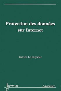 Protection des données sur Internet