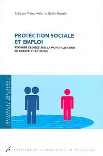 Protection sociale et emploi