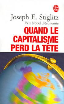 Quand le capitalisme perd la tête