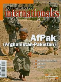 Questions internationales, juillet-août 2011 N°50