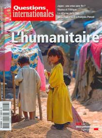 Questions internationales, juillet-août 2012 N°56