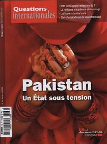 Questions internationales N°66