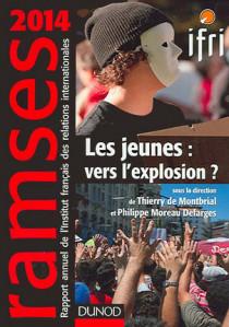 Ramses 2014